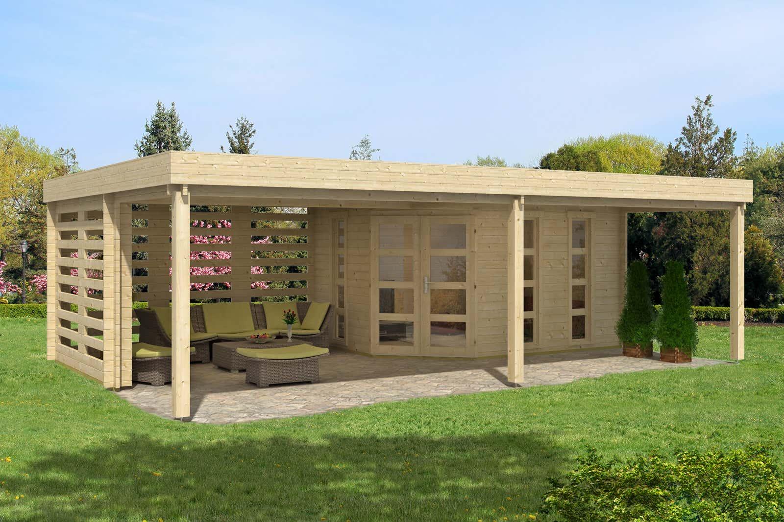 gartenhaus panama 40 a z gartenhaus gmbh. Black Bedroom Furniture Sets. Home Design Ideas
